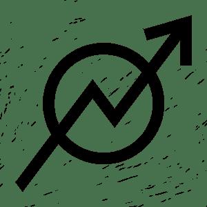 Squatter Icon - CMD